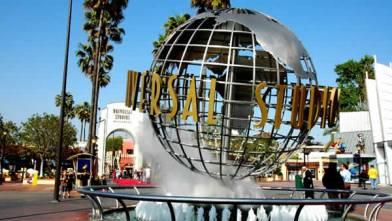Universal Estudios/ Foto: Referencial