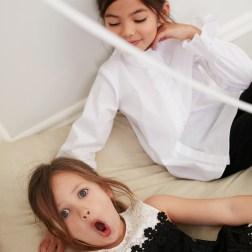 CH_Carolina-Herrera_FW17-children_06