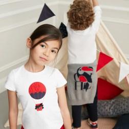 CH_Carolina-Herrera_FW17-children_16