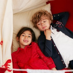 CH_Carolina-Herrera_FW17-children_25