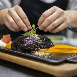 Lomito-en-salsa-dátil