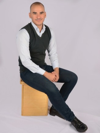 SoyHumanologo, psicólogo clínico