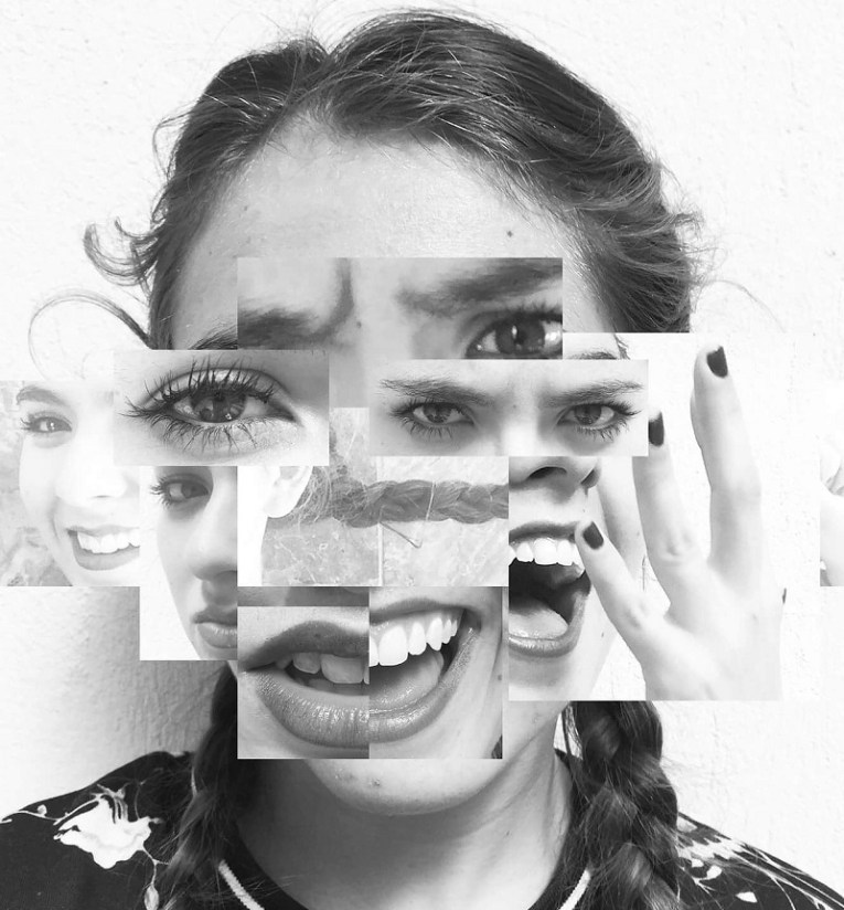 bipolarity-bipolar-emociones-Foto Pixabay