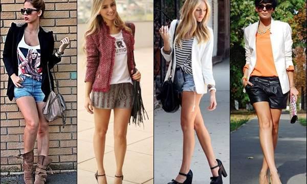 5-splendid-ways-in-which-you-can-wear-denim-shorts-5-600x360