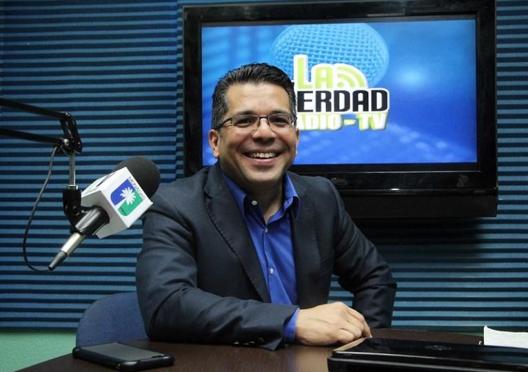 Justo Pastor Candurin