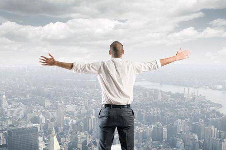 emprendimientos-exitosos-en