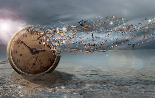 No se puede construir el futuro destruyendo el pasado