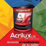 Acrilux L15 de VP