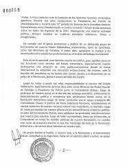 CartadeRenunciaEmbajadorRamirez-2