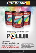 Polilux