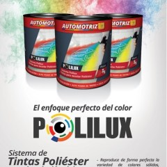 Polilux