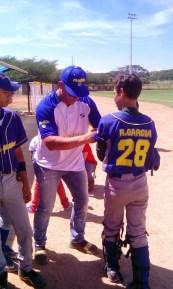 Wilson Contreras2