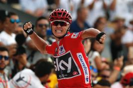 chris froome (4)