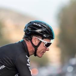 chris froome (8)