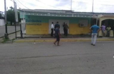 Cuatro muertos dejan protestas por comida y saqueos en municipios del norte de Mérida 5