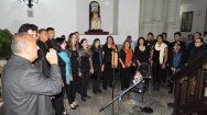 FO-Eene20-Oficiada eucaristía en honor a San Sebastián-DCET---
