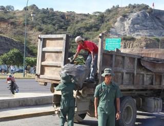 Se agudiza la crisis de gas en Mérida
