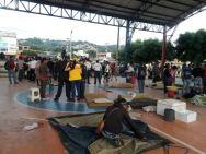 Táchira frontera1