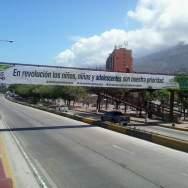 Aunque Vargas siempre ha sido considerada una de las opciones más accesibles, por su cercanía a la capital, durante los Carnavales las principales vías de comunicación lucieron desoladas