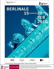 El Berlinale 68