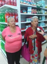Táchira pensionados