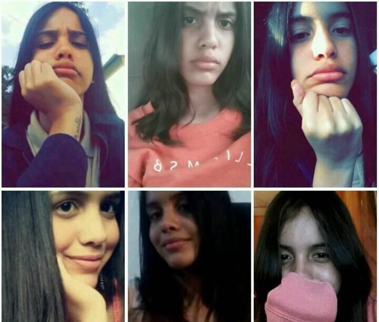 Veronika Corona Lara