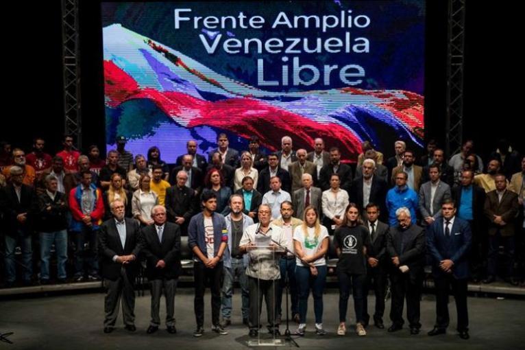 Frente Amplio5
