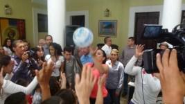 Niños especiales celebracion en su Dia (29)