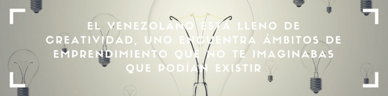 Germán Toro frase 1
