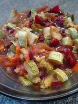 Vegetales-al horno 1