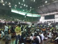 Congreso Nacional de Juventudes