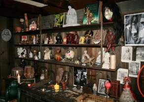 warren-museo