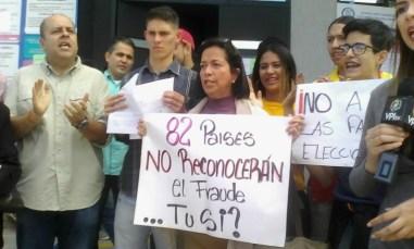 FAVL Táchira2