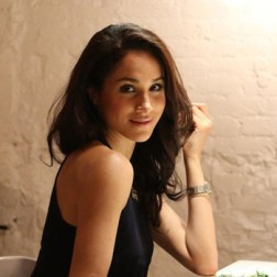 Meghan Markle/ Foto: Referencial
