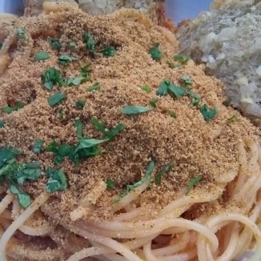 Pasta Pomodoro-2