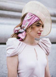 sombrero1
