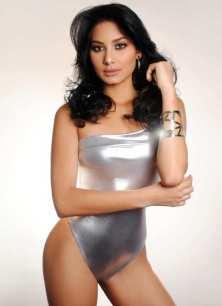 Karla P+®rez 23 a+¦os (2)