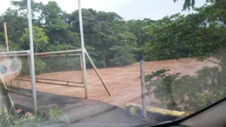 tachira-lluvias4