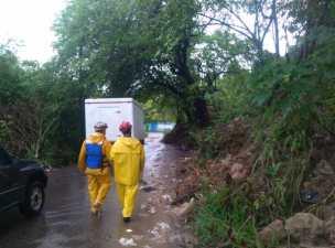 tachira-lluvias7