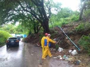 tachira-lluvias8