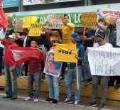 aragua-protesta2
