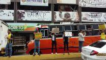 aragua-protesta6