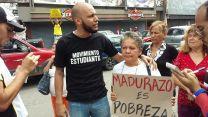 aragua-protesta7