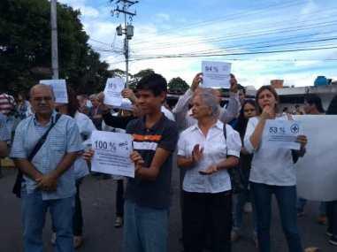 tachira-protesta2