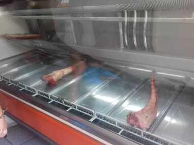carnes aragua