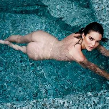 Kendall Jenner/ Foto: Referencial