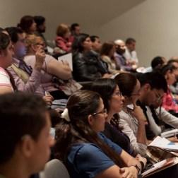 Foro de Gobernanza de Internet de Venezuela (IGFve)