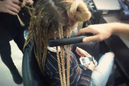 cabello peinado2