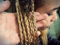 cabello peinado3