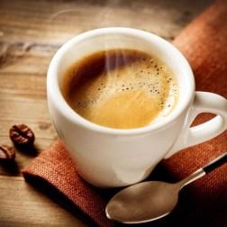 espresso gastronomia italiana